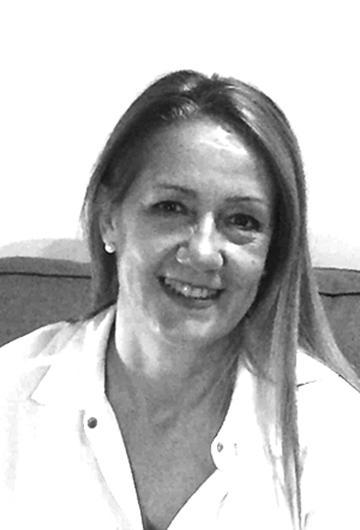 Esmeralda Arigüel