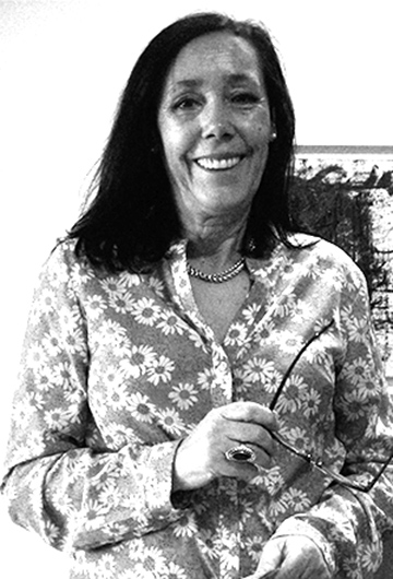 Marian G. Arigüel