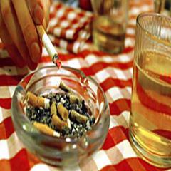 adiccion a drogas-legales causan adiccion orbium