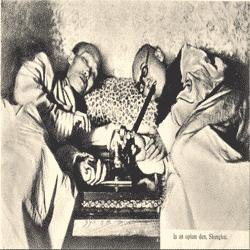 adiccion-al-opio