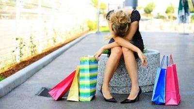 |adicción-a-las-compras