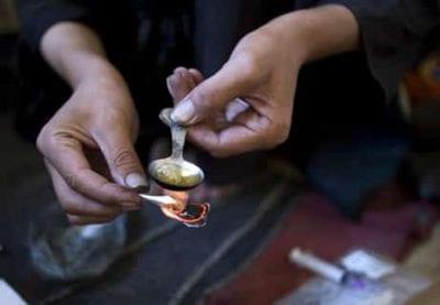heroina-y-metadona