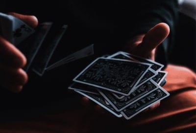 jugando con cartas 2