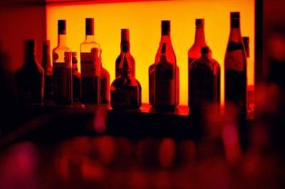 Adicción al alcohol o alcoholismo