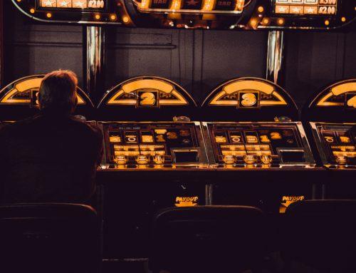 Factores de riesgo para la adicción al juego I