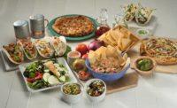 atracones o adicción a la comida