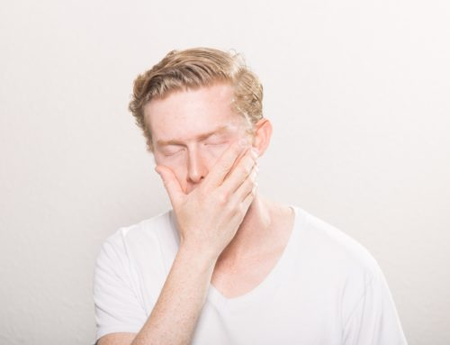 Baja tolerancia a la frustración en adicciones