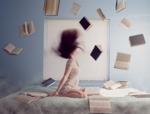 Psicobiología del sueño en adictos