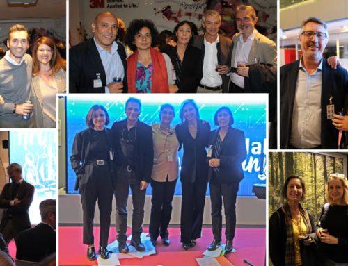 Art In Company Lab, llega la primera iniciativa española para acercar el arte a las empresas