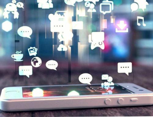 El móvil y redes sociales: ¿perjudiciales o beneficiosos?